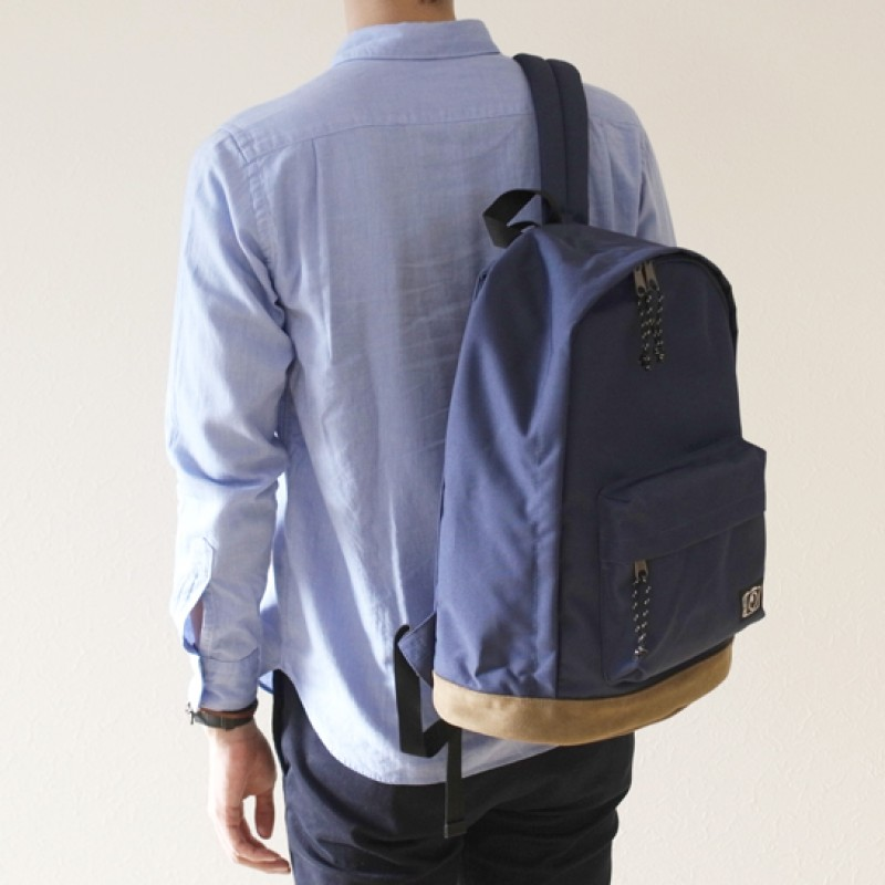 A02X SetA CAMERA BACKPACK