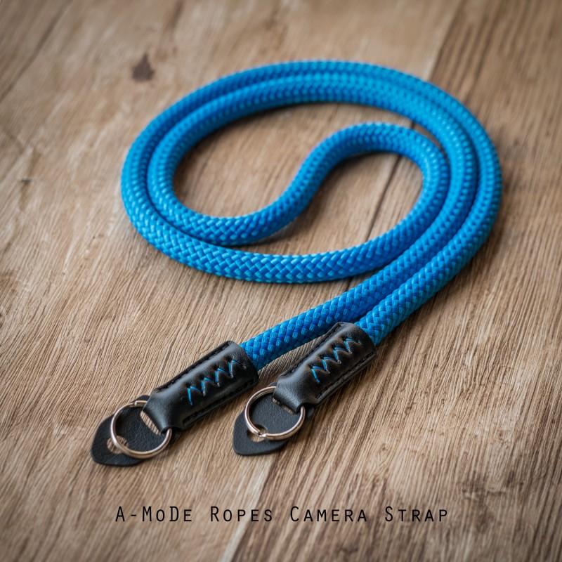 Rope Camera Strap