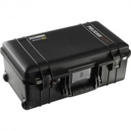 Pelican1535 Air Color Case (0)