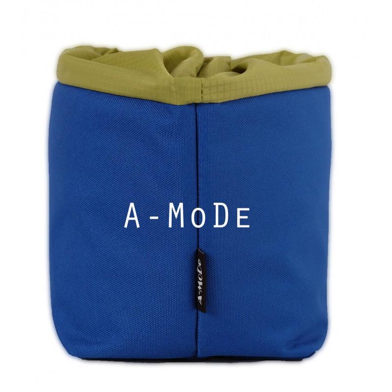 IN04 insert bag