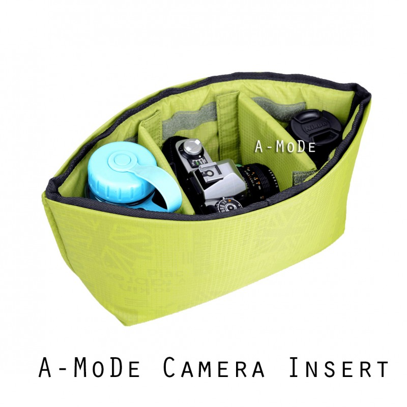 MT01 Camera bag Set