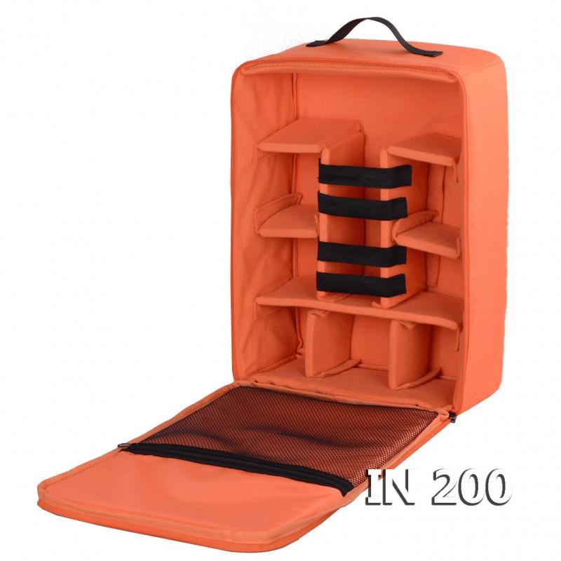 IN200 insert bag