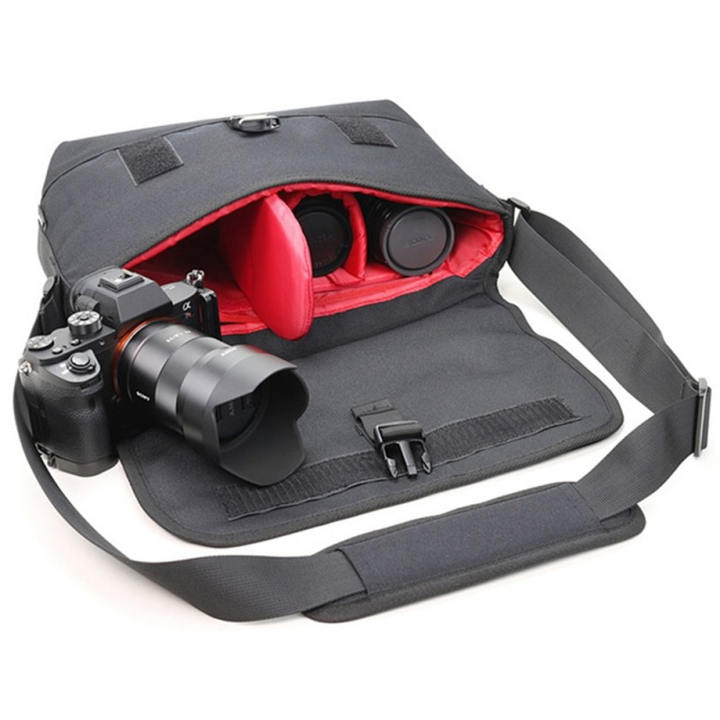 ISO100 相機包