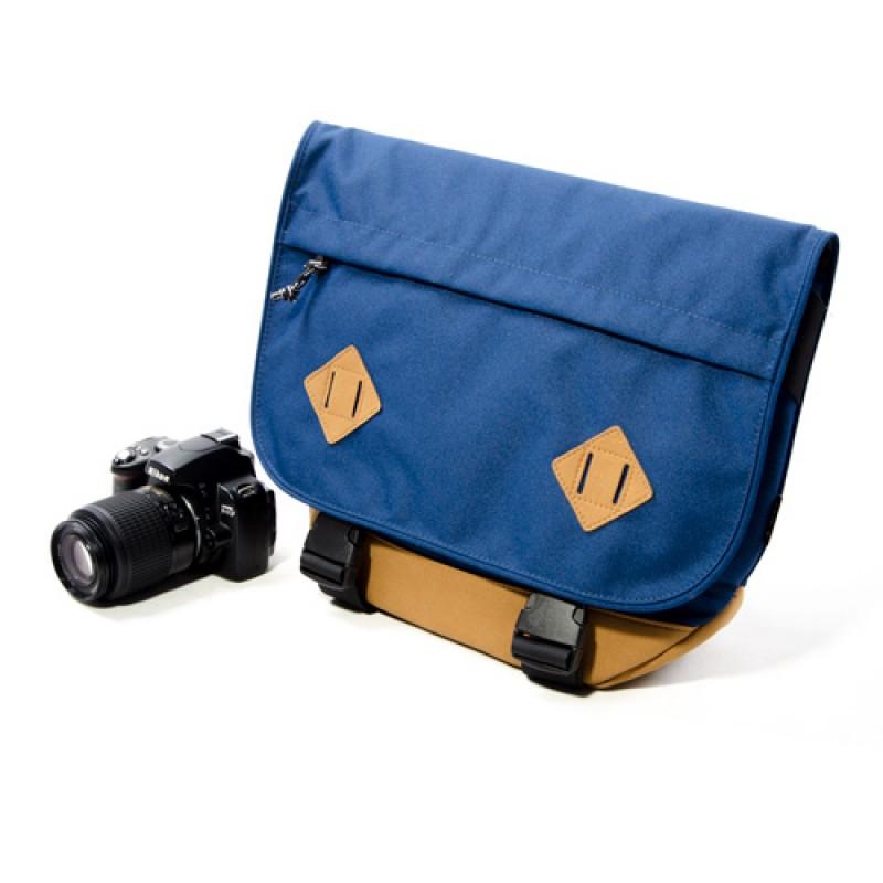 SC01 Camera bag