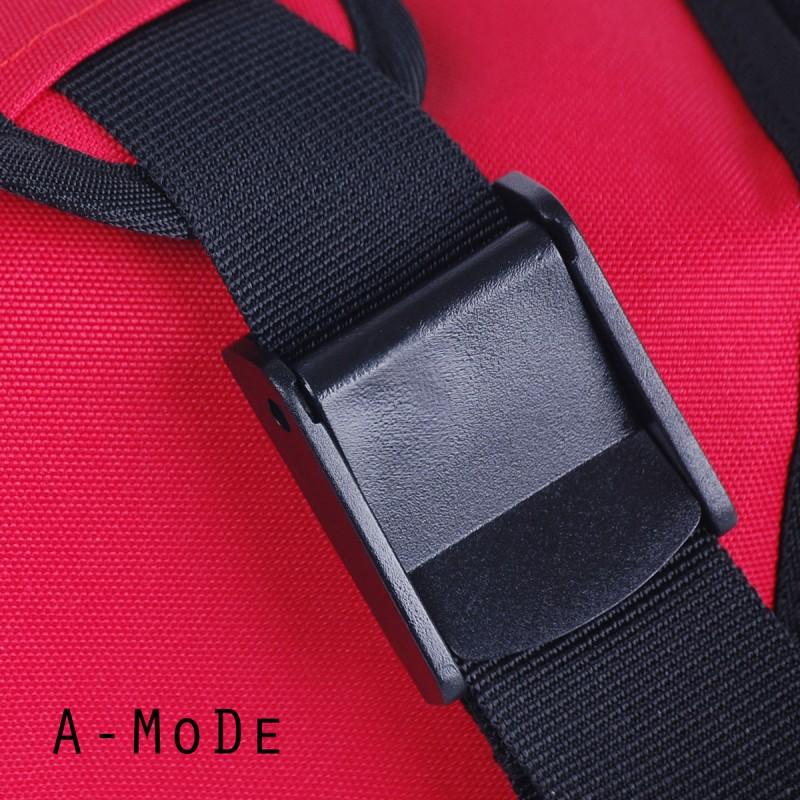 SC02 Camera bag