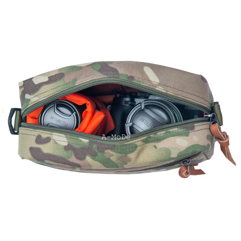 SPX02 Camera bag