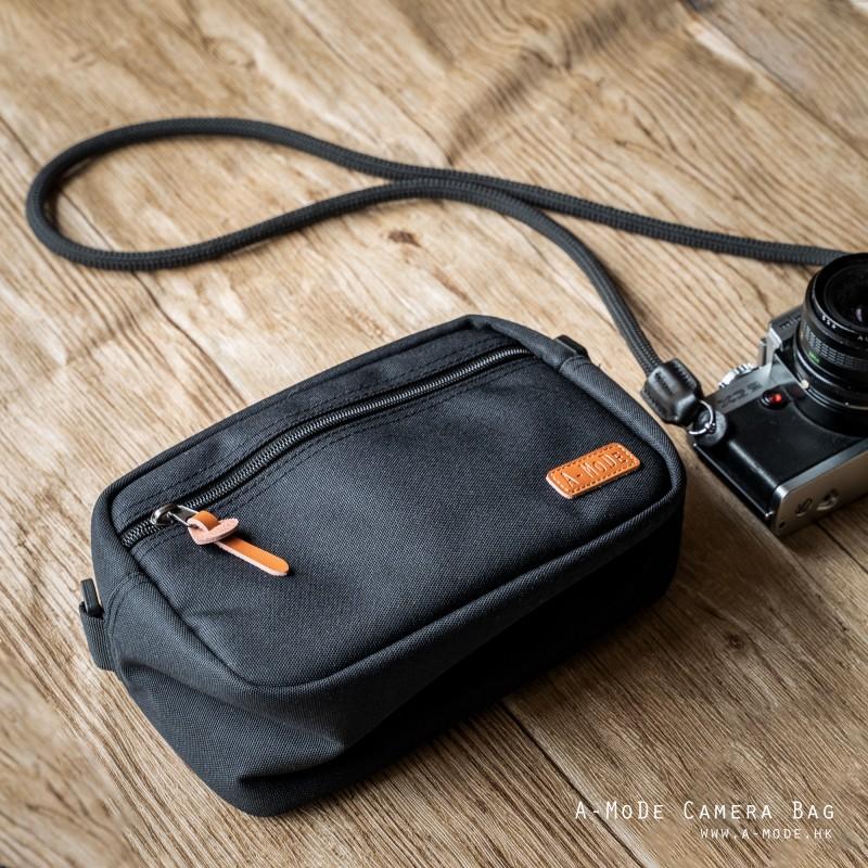 SPX02 相機包