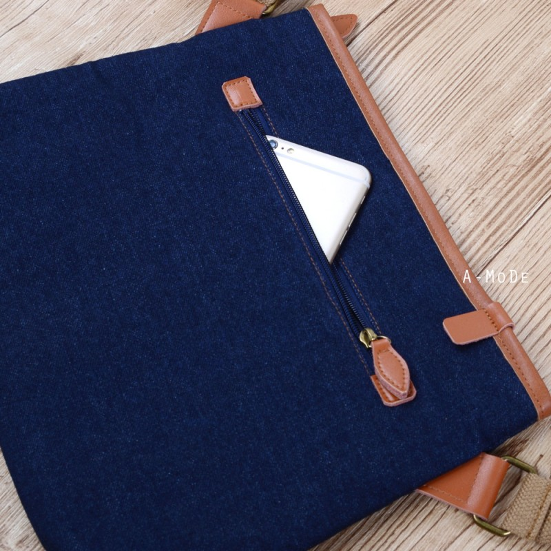 Elegant Travel Bag