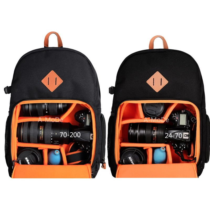 A-Pro300 CAMERA BACKPACK