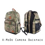 Backpack (8)