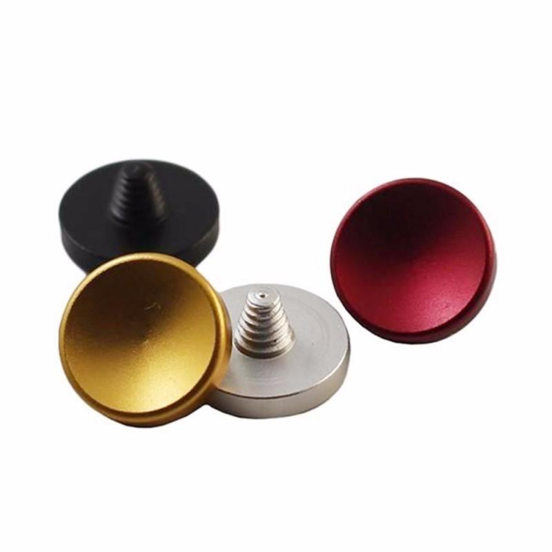 Metal Soft Shutter Button