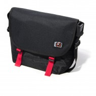 Shoulder bag (8)