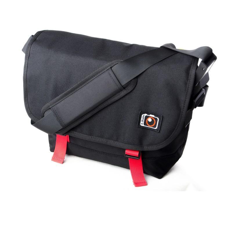 SC03 Camera bag